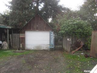 2238 Front Av NE, Albany, OR 97322 (MLS #711493) :: HomeSmart Realty Group