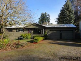 4070 Bluff Av SE, Salem, OR 97302 (MLS #714219) :: HomeSmart Realty Group