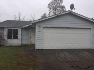 4363 Hager St SE, Salem, OR 97317 (MLS #714546) :: HomeSmart Realty Group