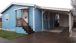 2601 NE Jack London (#157) #157, Corvallis, OR 97330 (MLS #714558) :: HomeSmart Realty Group
