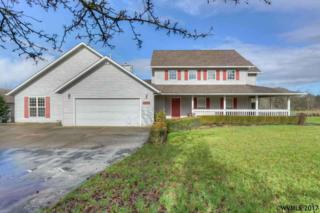 5605 Angle Dr NE, Salem, OR 97317 (MLS #714566) :: HomeSmart Realty Group