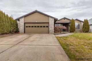 1537 Horizon Ridge Dr NE, Keizer, OR 97303 (MLS #714703) :: HomeSmart Realty Group