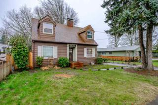 1420 Broadway St SW, Albany, OR 97321 (MLS #714754) :: HomeSmart Realty Group