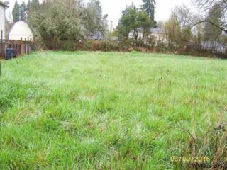 991 SE Dennis (Just East Of), Corvallis, OR 97333 (MLS #714855) :: HomeSmart Realty Group
