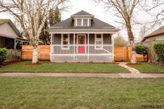 2055 Hazel Av NE, Salem, OR 97301 (MLS #715048) :: CRG Property Network at Keller Williams Realty