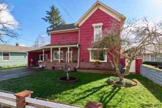 324 NW 12th St, Mcminnville, OR 97128 (MLS #715054) :: CRG Property Network at Keller Williams Realty