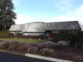 141 Fairway Dr, Albany, OR 97321 (MLS #715255) :: HomeSmart Realty Group