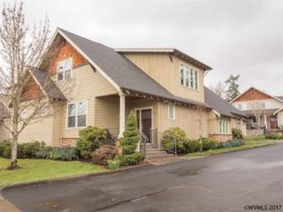 2165 SW 45th St, Corvallis, OR 97333 (MLS #715450) :: HomeSmart Realty Group