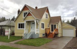 1455 Franklin St NW, Salem, OR 97304 (MLS #715567) :: HomeSmart Realty Group