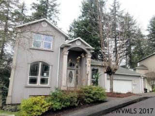2145 Marvin Ct NW, Salem, OR 97304 (MLS #715658) :: HomeSmart Realty Group