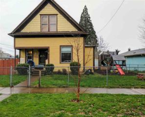 305 24th St NE, Salem, OR 97301 (MLS #715673) :: HomeSmart Realty Group