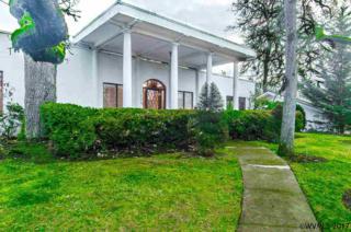 650 Liberty St SE, Salem, OR 97302 (MLS #715691) :: HomeSmart Realty Group