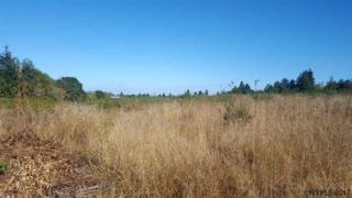 SW Clay (Lot #306), Dallas, OR 97338 (MLS #715949) :: HomeSmart Realty Group