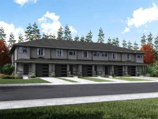 5918 Belknap Spring St SE, Salem, OR 97306 (MLS #716117) :: HomeSmart Realty Group