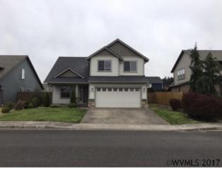 9835 Willamette St, Aumsville, OR 97325 (MLS #717036) :: HomeSmart Realty Group