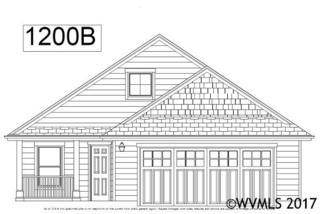 2407 Robbins Wy, Lebanon, OR 97355 (MLS #717193) :: HomeSmart Realty Group