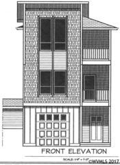 838 Limelight Av NW, Salem, OR 97304 (MLS #717366) :: HomeSmart Realty Group