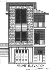 846 Limelight Av NW, Salem, OR 97304 (MLS #717370) :: HomeSmart Realty Group