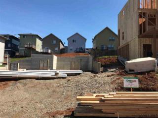 854 Limelight Av NW, Salem, OR 97304 (MLS #717372) :: HomeSmart Realty Group