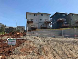 894 Limelight Av NW, Salem, OR 97304 (MLS #717385) :: HomeSmart Realty Group