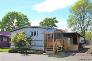 755 NE Circle (#10) #10, Corvallis, OR 97330 (MLS #717828) :: HomeSmart Realty Group