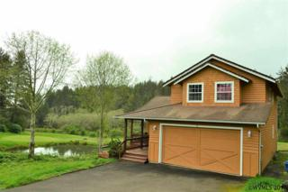 3085 NE 50th St, Lincoln City, OR 97367 (MLS #717975) :: HomeSmart Realty Group