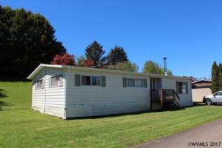 5055 NE Elliott (#188) #188, Corvallis, OR 97330 (MLS #717987) :: HomeSmart Realty Group