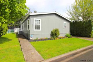 630 Windemere #16, Aumsville, OR 97325 (MLS #718220) :: HomeSmart Realty Group