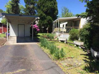 2646 NW Satinwood, Corvallis, OR 97330 (MLS #718636) :: HomeSmart Realty Group