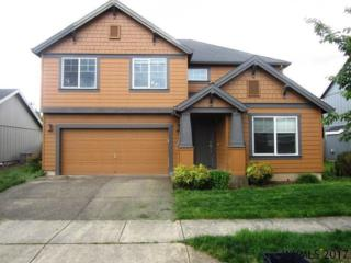 235 Churchill Downs St SE, Albany, OR 97322 (MLS #718694) :: HomeSmart Realty Group