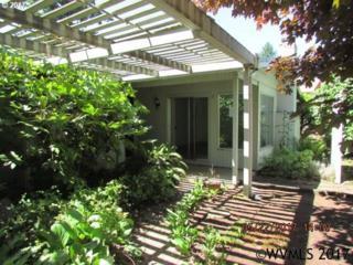1065 Teviot Pl NW, Salem, OR 97304 (MLS #718780) :: HomeSmart Realty Group