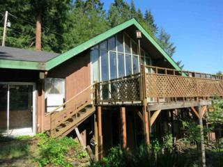 545 3rd Av, Sweet Home, OR 97386 (MLS #718817) :: HomeSmart Realty Group