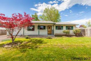 2324 Main St, Albany, OR 97322 (MLS #718878) :: HomeSmart Realty Group