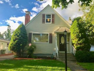 1745 Grant St NE, Salem, OR 97301 (MLS #718946) :: HomeSmart Realty Group