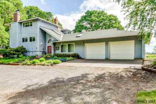 2474 Lorence Rd NE, Silverton, OR 97381 (MLS #718947) :: HomeSmart Realty Group
