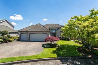 1000 Goose Creek Rd, Woodburn, OR 97071 (MLS #718949) :: HomeSmart Realty Group