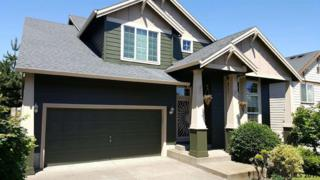 16015 SE Chelsea Morning Drive, Happy Valley, OR 97086 (MLS #718950) :: CRG Property Network at Keller Williams Realty