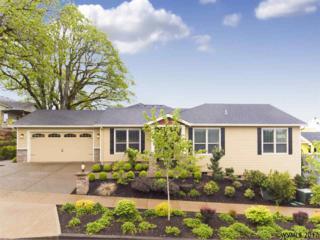 2566 Egret Av SE, Salem, OR 97306 (MLS #718951) :: HomeSmart Realty Group