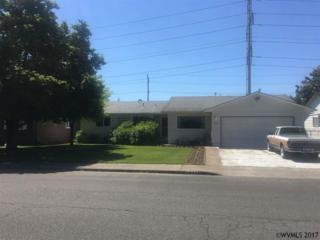 1640 Stone Hedge Dr NE, Keizer, OR 97303 (MLS #718952) :: HomeSmart Realty Group