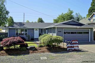 180 N Cleveland St, Mt Angel, OR 97362 (MLS #718954) :: HomeSmart Realty Group