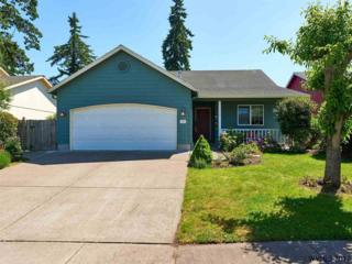 1276 Ring Ln NE, Keizer, OR 97303 (MLS #718955) :: CRG Property Network at Keller Williams Realty