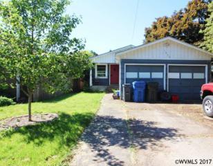 1048 Browning Av S, Salem, OR 97302 (MLS #718956) :: HomeSmart Realty Group