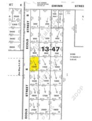 Ecols (Lot 12) S, Monmouth, OR 97361 (MLS #697915) :: HomeSmart Realty Group