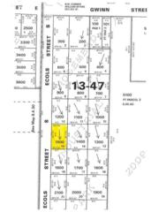 Ecols (Lot 15) S, Monmouth, OR 97361 (MLS #697918) :: HomeSmart Realty Group