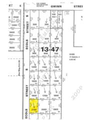 Ecols (Lot 21) S, Monmouth, OR 97361 (MLS #697922) :: HomeSmart Realty Group