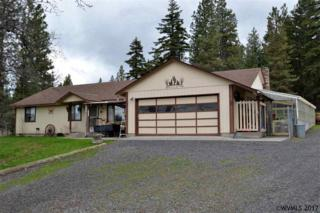 77410 Us Highway 216, Maupin, OR 97307 (MLS #714687) :: HomeSmart Realty Group