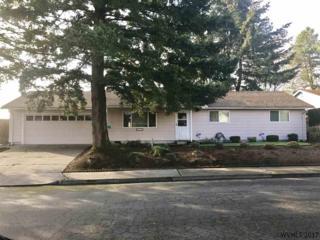 4692 Westlawn Ct SE, Salem, OR 97317 (MLS #715050) :: CRG Property Network at Keller Williams Realty