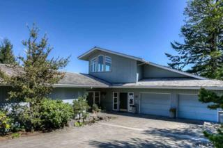 2409 Crestmont Cl S, Salem, OR 97302 (MLS #717837) :: HomeSmart Realty Group