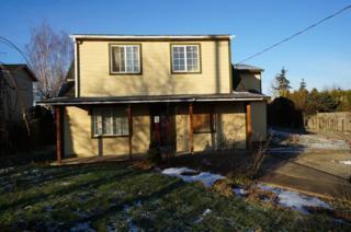 395 Elma Av SE, Salem, OR 97317 (MLS #713387) :: HomeSmart Realty Group