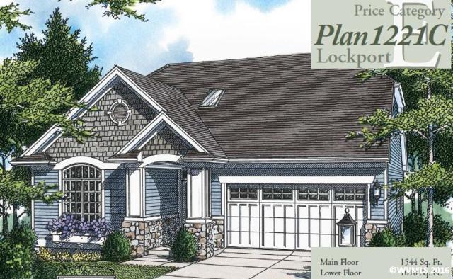 414 Hedin Terrace, Gaston, OR 97119 (MLS #713049) :: HomeSmart Realty Group
